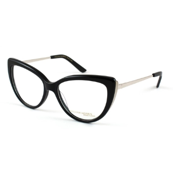 William Morris Black Label BL 034 Eyeglasses