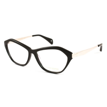 William Morris Black Label BL 041 Eyeglasses