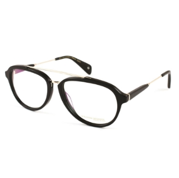 William Morris Black Label BL 043 Eyeglasses