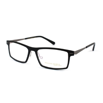 William Morris Black Label BL 113 Eyeglasses