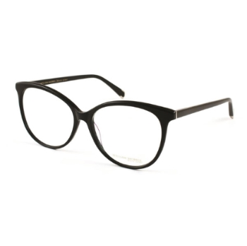 William Morris Black Label BL 116 Eyeglasses