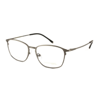 William Morris Black Label BL 405 Eyeglasses
