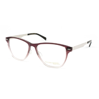 William Morris Black Label BL 501 Eyeglasses
