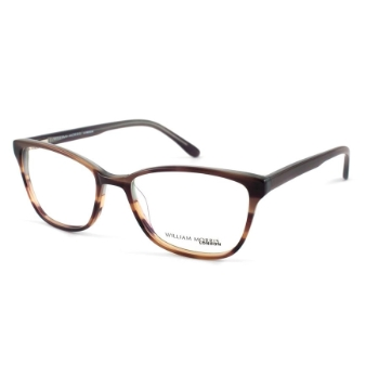 William Morris London WM 50058 Eyeglasses