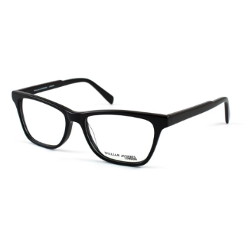 William Morris London 6966 Eyeglasses