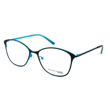 William Morris London 9914 Eyeglasses