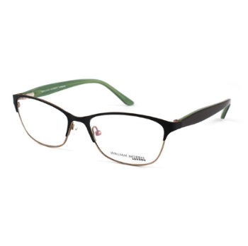 William Morris London 9915 Eyeglasses
