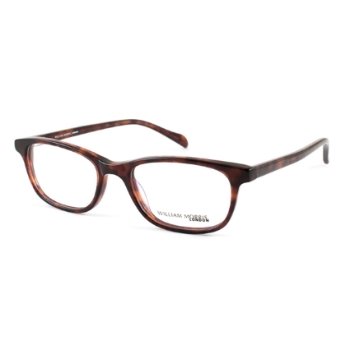 William Morris London WM 9954 Eyeglasses