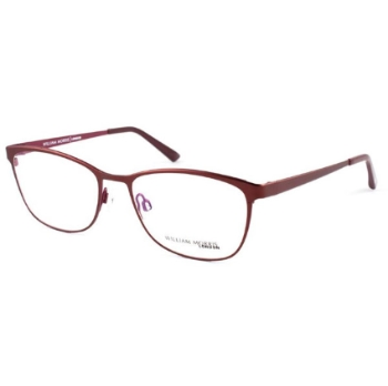 William Morris London WM 2257 Eyeglasses