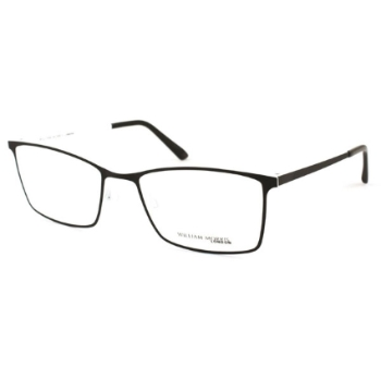 William Morris London WM 2259 Eyeglasses