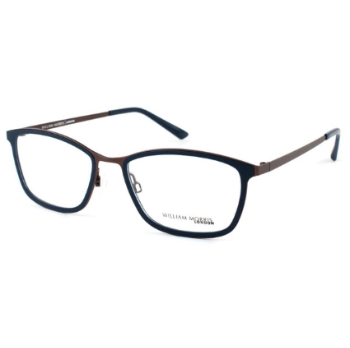William Morris London WM 2261 Eyeglasses
