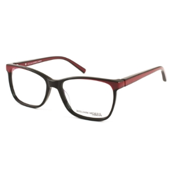 William Morris London WM 2912 Eyeglasses