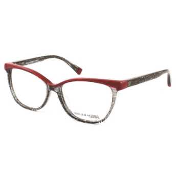 William Morris London WM 2913 Eyeglasses