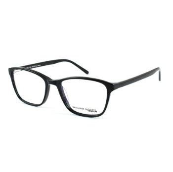 William Morris London WM 3508 Eyeglasses