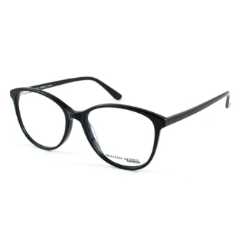 William Morris London WM 3509 Eyeglasses