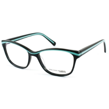 William Morris London WM 3510 Eyeglasses