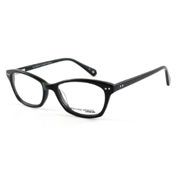 William Morris London WM 3535 Eyeglasses