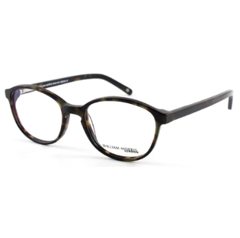 William Morris London WM 3902 Eyeglasses