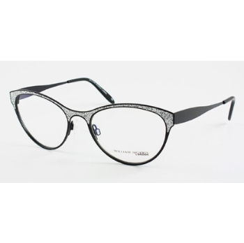 William Morris London WM 4109 Eyeglasses