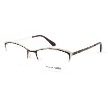 William Morris London WM 4136 Eyeglasses