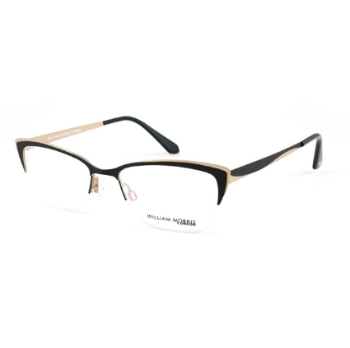 William Morris London WM 4138 Eyeglasses