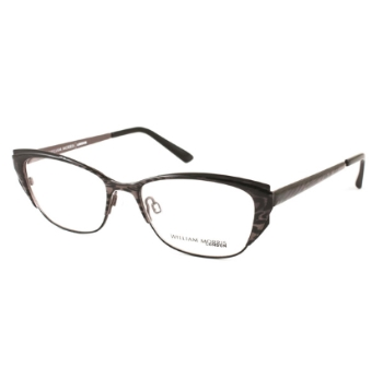 William Morris London WM 4141 Eyeglasses