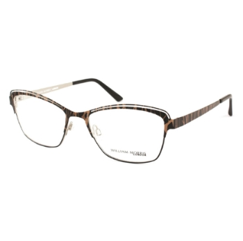 William Morris London WM 4142 Eyeglasses