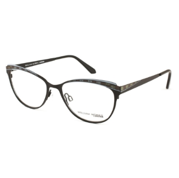 William Morris London WM 4143 Eyeglasses