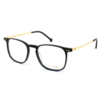William Morris London WM 50002 Eyeglasses