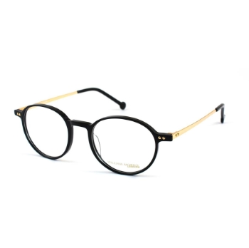 William Morris London WM 50003 Eyeglasses