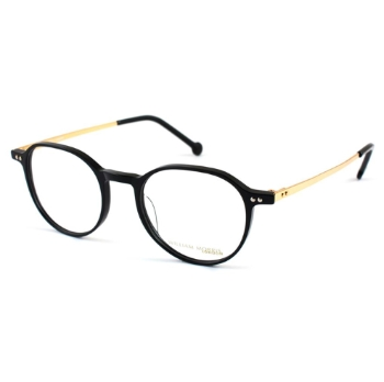 William Morris London WM 50004 Eyeglasses