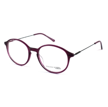 William Morris London WM 50006 Eyeglasses