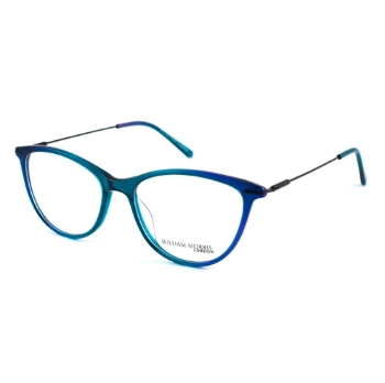 William Morris London WM 50007 Eyeglasses