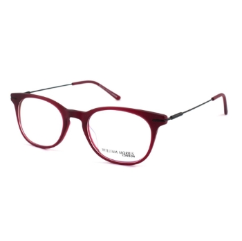 William Morris London WM 50008 Eyeglasses