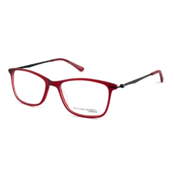 William Morris London WM 50009 Eyeglasses