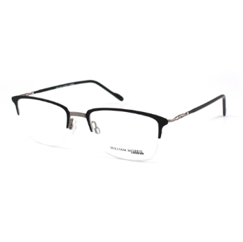 William Morris London WM 50010 Eyeglasses