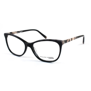 William Morris London WM 50016 Eyeglasses