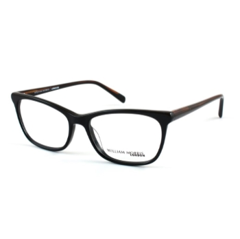 William Morris London WM 50017 Eyeglasses