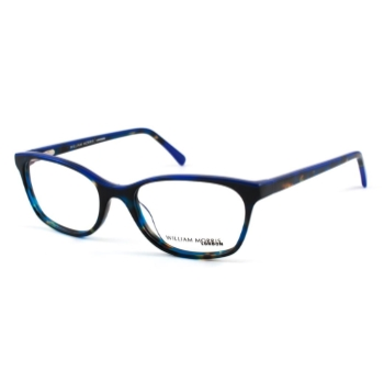 William Morris London WM 50020 Eyeglasses