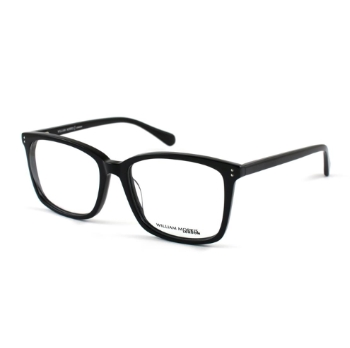 William Morris London WM 50021 Eyeglasses