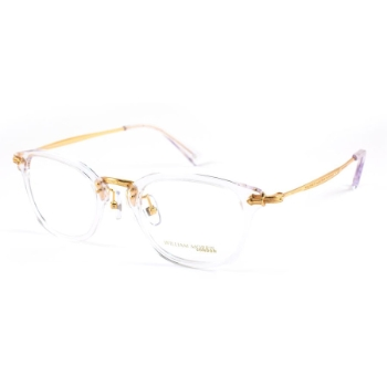 William Morris London WM 50027 Eyeglasses