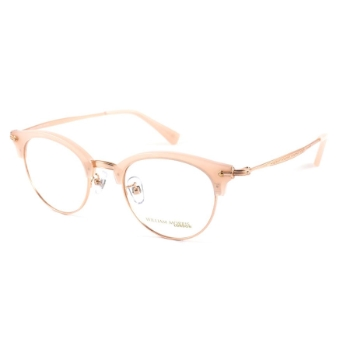 William Morris London WM 50028 Eyeglasses