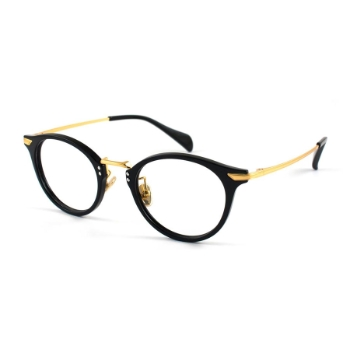 William Morris London WM 50029 Eyeglasses
