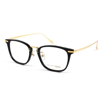 William Morris London WM 50030 Eyeglasses