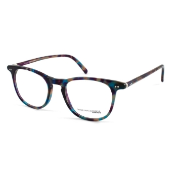 William Morris London WM 50031 Eyeglasses