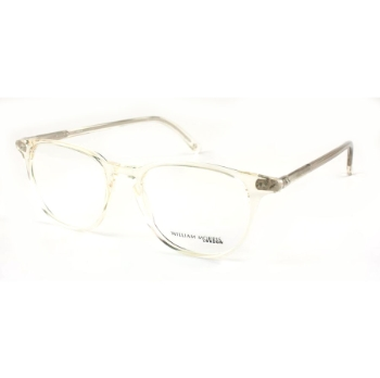 William Morris London WM 50032 Eyeglasses
