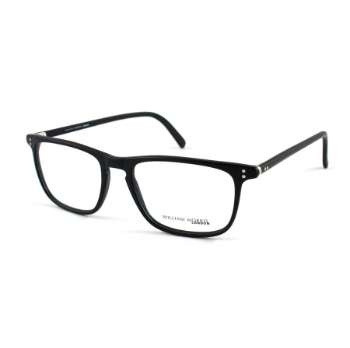 William Morris London WM 50033 Eyeglasses