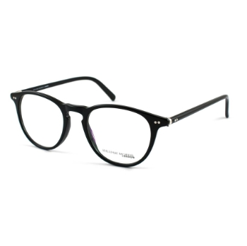 William Morris London WM 50035 Eyeglasses