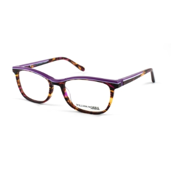 William Morris London WM 50036 Eyeglasses