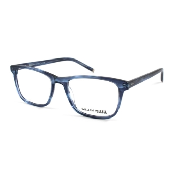William Morris London WM 50037 Eyeglasses
